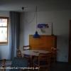 Schöne 2-Zimmer-Woh...