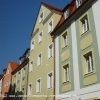 Altstadt-Wohnung in ...